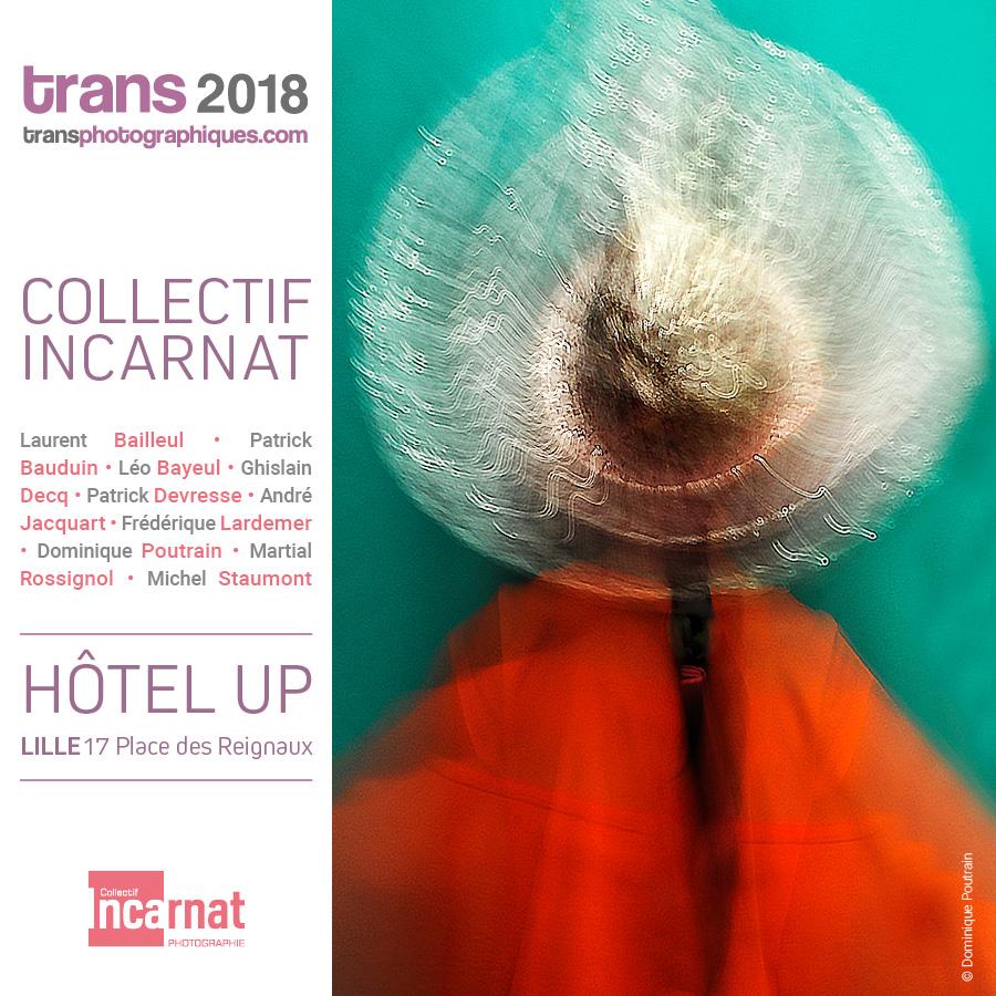Transphographiques-2018